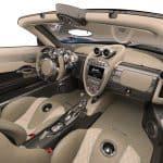 Pagani-Huayra-Roadster-26