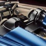 Pagani-Huayra-Roadster-6