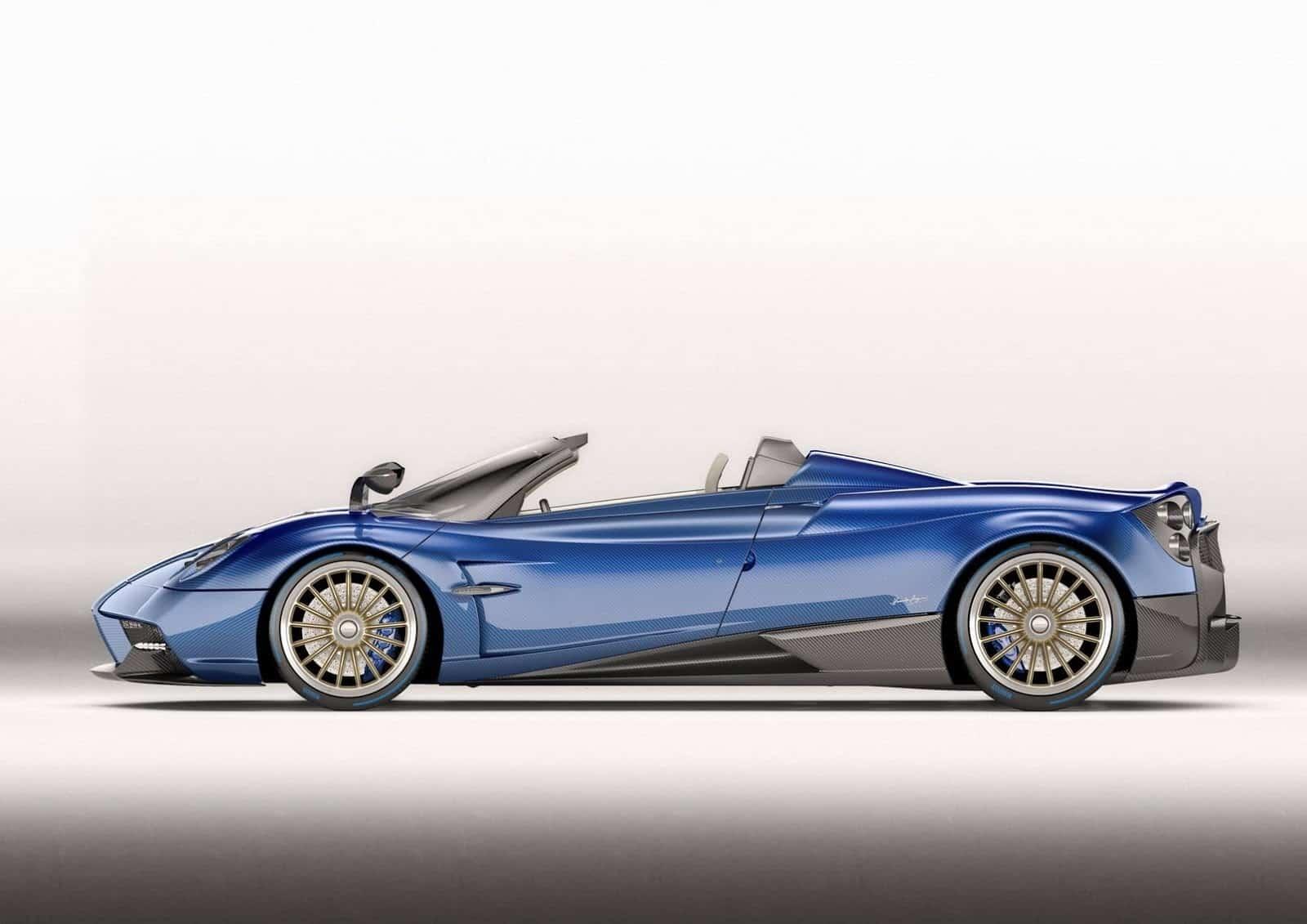 Pagani-Huayra-Roadster-8