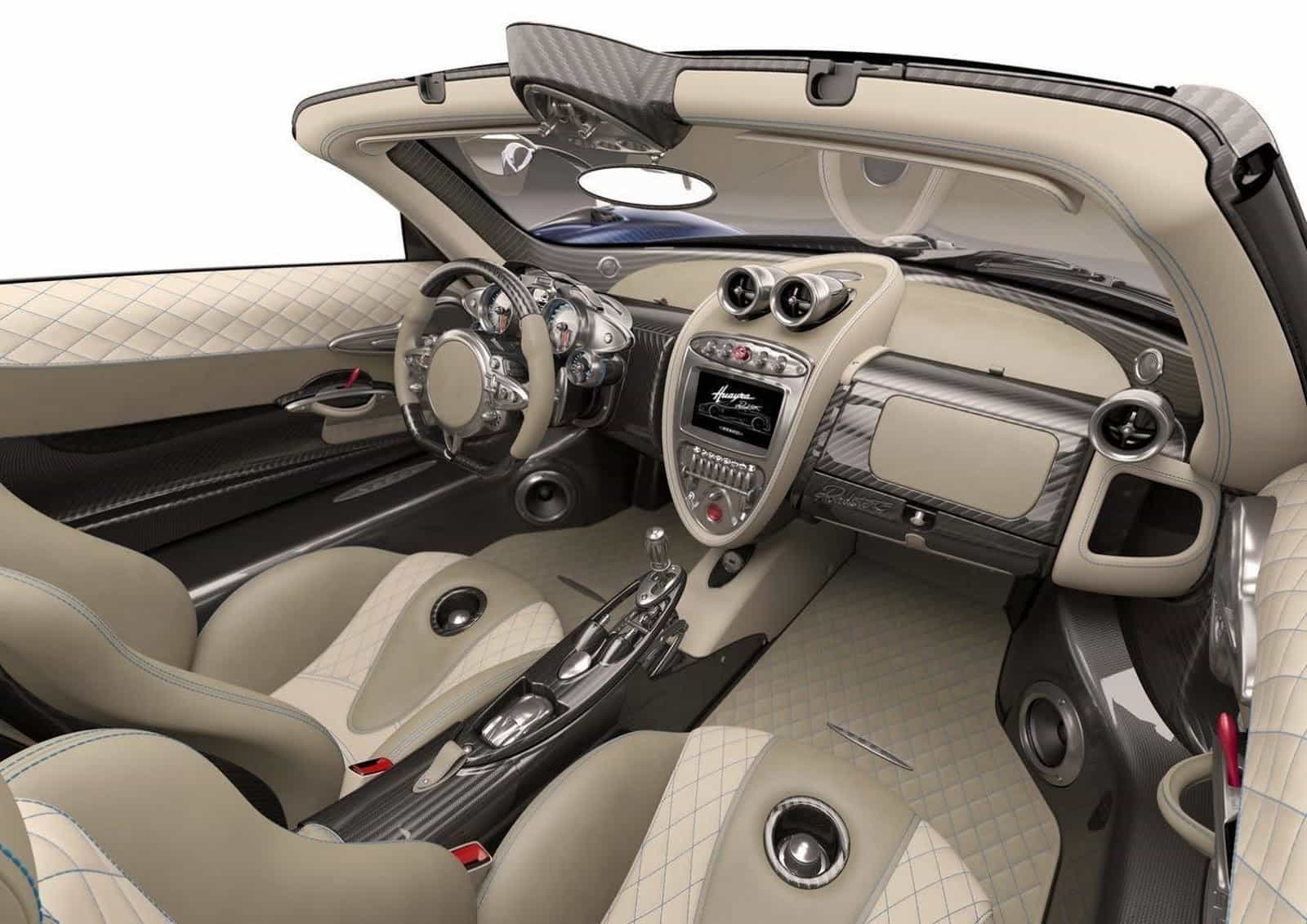 Pagani-Huayra-Roadster-9