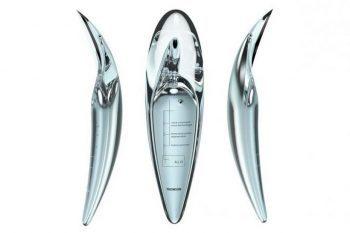 Philippe-Starck-Alo-1