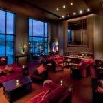 Queenstown Hilton 10