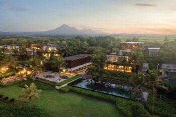 Soori Bali 1
