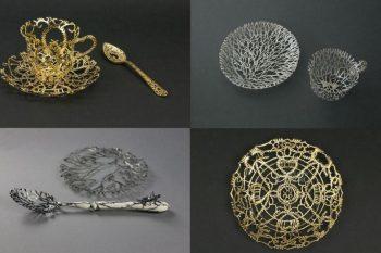 Wiebke-Maurer-Ornate-Filigree-Tableware-1