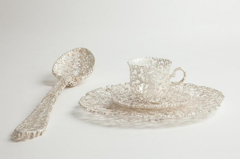 Wiebke-Maurer-Ornate-Filigree-Tableware-5