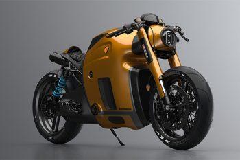 koenigsegg motorcycle 1