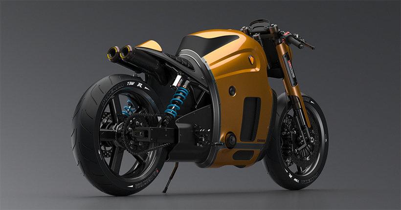 koenigsegg motorcycle 2