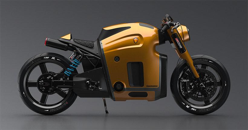 koenigsegg motorcycle 3
