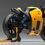 koenigsegg motorcycle 4