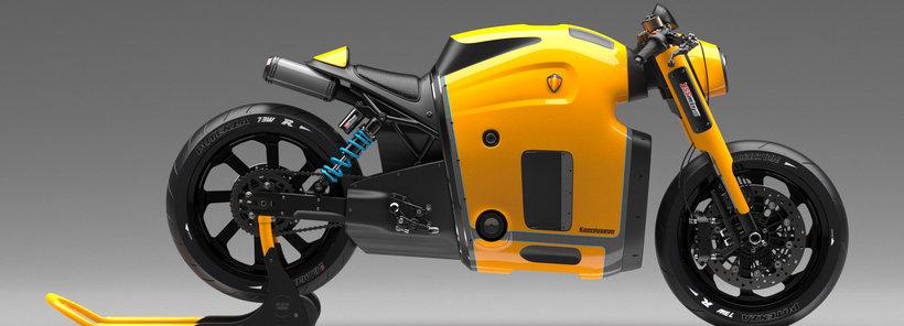 koenigsegg motorcycle 5