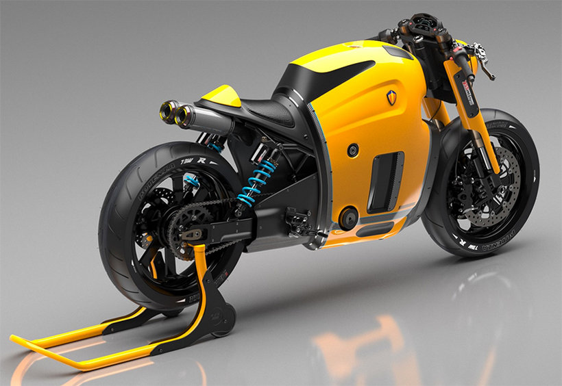 koenigsegg motorcycle 6