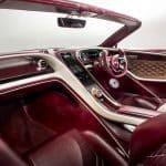 Bentley EXP 12 Speed 6e EV Concept 11
