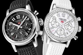 Chopard Mille Miglia Classic Chronograph 1