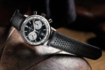 Hamilton Intra-Matic 68 Watch 1