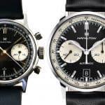 Hamilton Intra-Matic 68 Watch 5