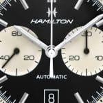 Hamilton Intra-Matic 68 Watch 7