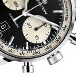 Hamilton Intra-Matic 68 Watch 8