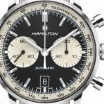Hamilton Intra-Matic 68 Watch 9