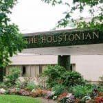 Houstonian Hotel 14