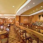 Houstonian Hotel 3
