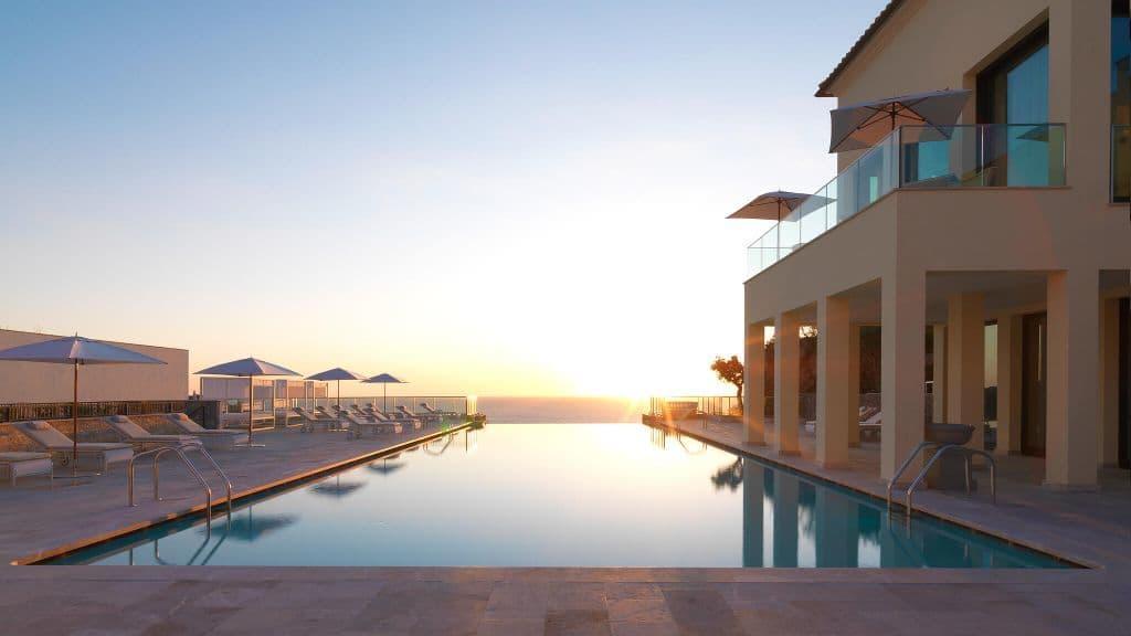 Jumeirah Port S Ef Bf Bdller Hotel Spa