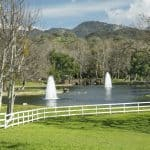Michael Jackson Neverland Ranch 10