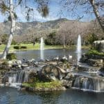 Michael Jackson Neverland Ranch 4
