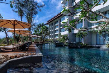 RIMBA Jimbaran Bali 1
