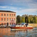 San Clemente Palace Kempinski Venice 1