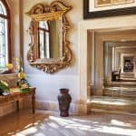 San Clemente Palace Kempinski Venice 17