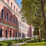 San Clemente Palace Kempinski Venice 8