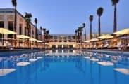 Anantara Vilamoura Algarve Resort 1