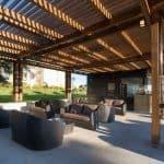 Anantara Vilamoura Algarve Resort 6