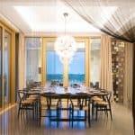 Anantara Vilamoura Algarve Resort 7