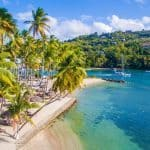 Capella Marigot Bay St. Lucia 5