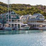 Capella Marigot Bay St. Lucia 7