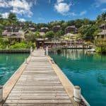 Capella Marigot Bay St. Lucia 9