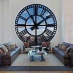 Clocktower Penthouse 2