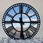 Clocktower Penthouse 3