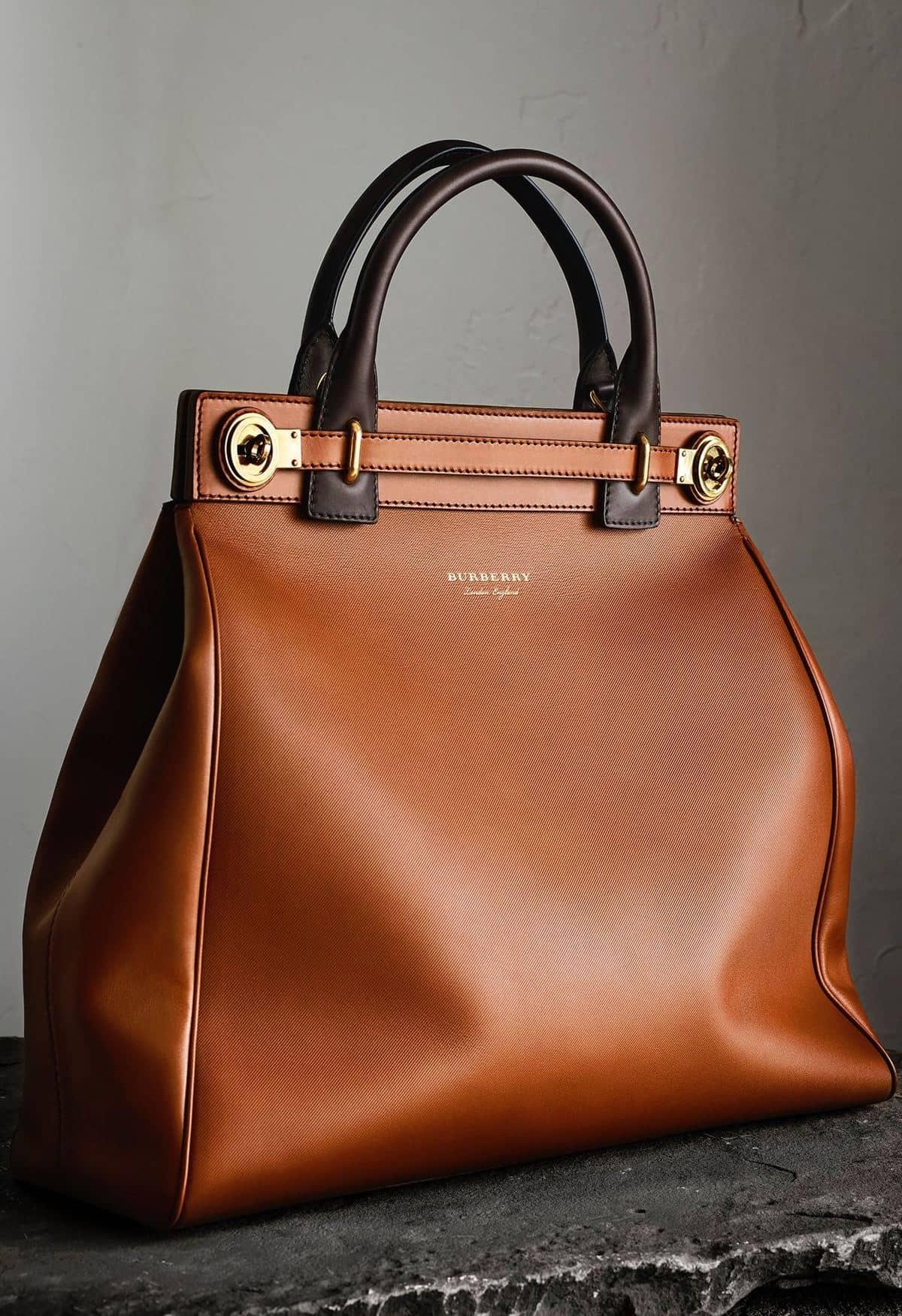 DK88 Bag