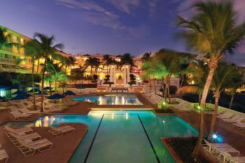 El Conquistador Resort, Waldorf Astoria 6