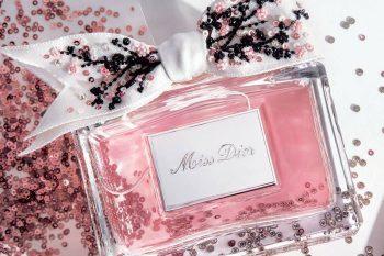 Miss Dior Prestige Edition 1