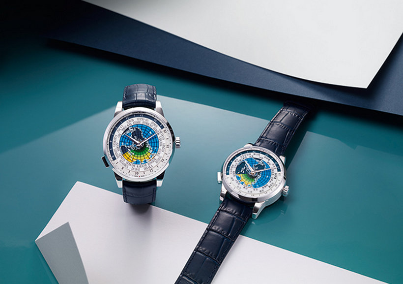 Montblanc and UNICEF