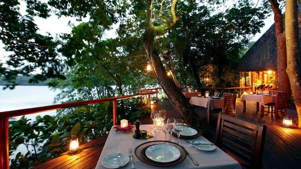 Namale Resort & Spa, Fiji 10