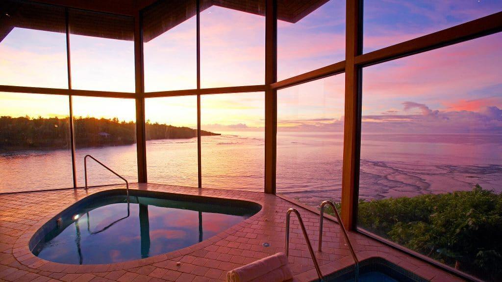 Namale Resort & Spa, Fiji 11
