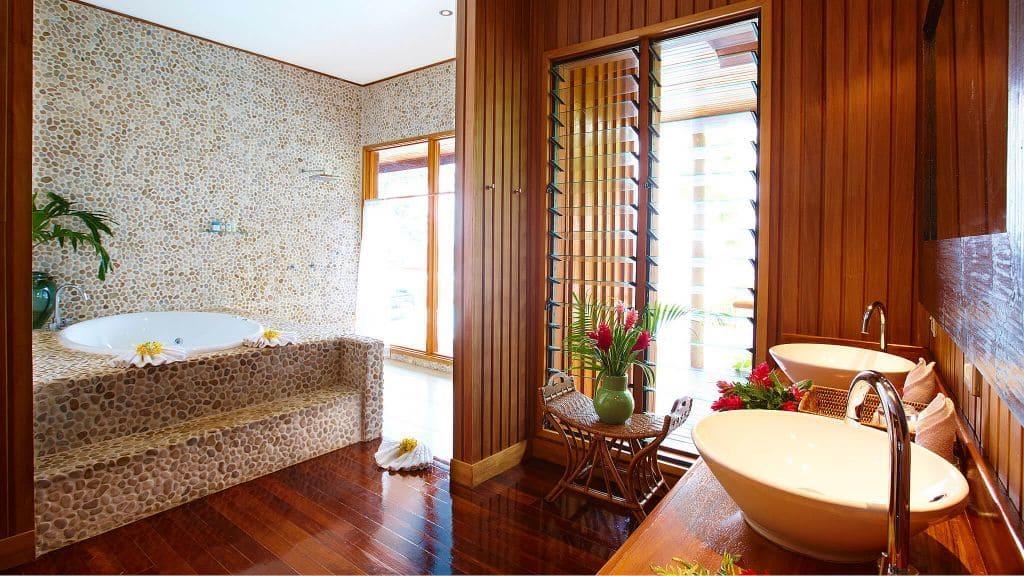 Namale Resort & Spa, Fiji 13