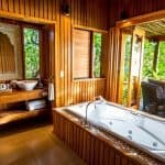 Namale Resort & Spa, Fiji 17