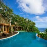 Namale Resort & Spa, Fiji 2