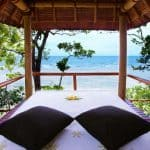 Namale Resort & Spa, Fiji 5