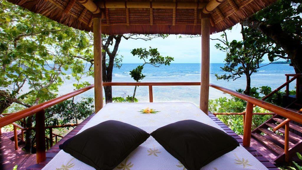 Namale Resort & Spa, Fiji 5